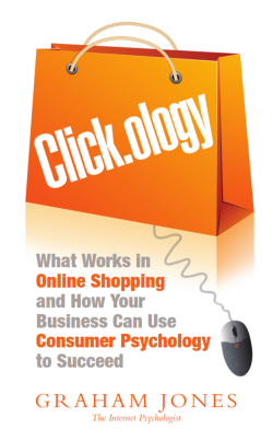 Cover of Click.ology