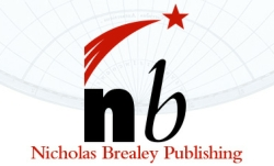 Nicholas Brealey Publishing Logo